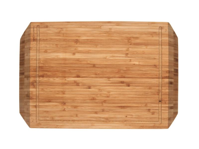 "Neo 17.9"" Angled Multi-Function Chopping Board"