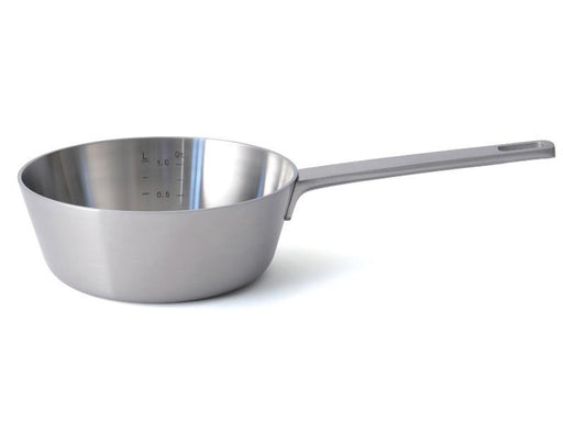 Berghoff Cookware Stainless Steel Ron