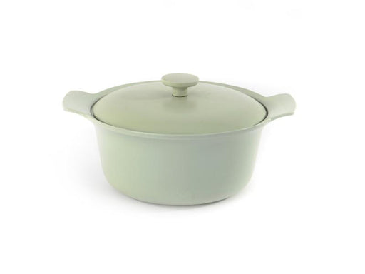 Berghoff Cookware Cast Iron Ron
