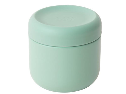 Leo Food Container 0.37Qt