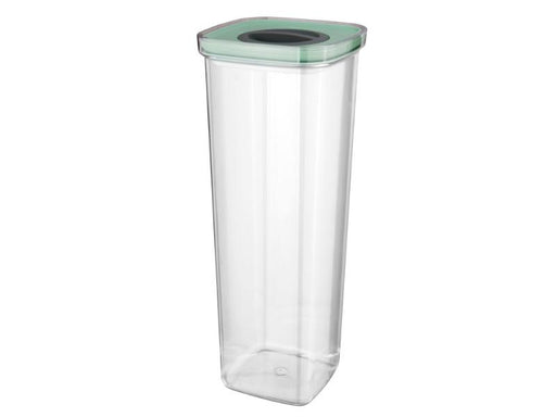 Leo Smart Tall Seal Food Container XL
