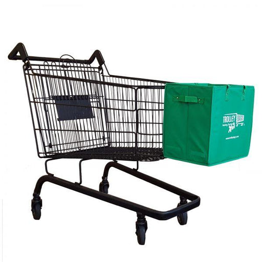 Trolley Bag Xtra Bag