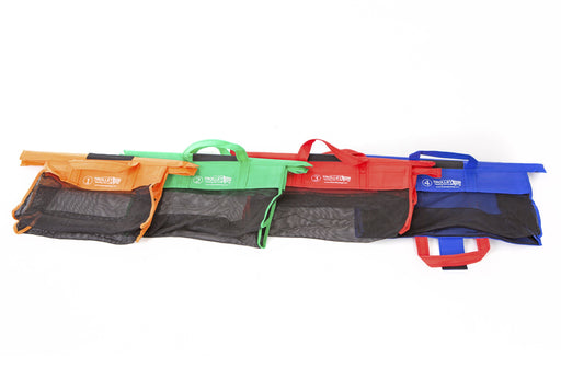 Trolley Bags 4Pc Express Vibe