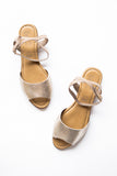 Seychelles Shoes Brand New Sandals