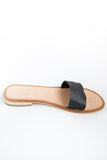 Seychelles City Slicker Sandals