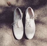 AGL Lace Up Oxford