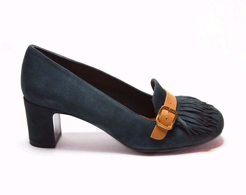 Chie Mihara Rawnie Loafer