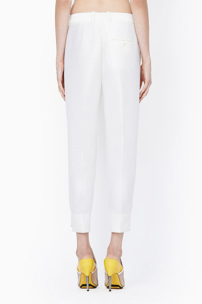 3.1 Phillip Lim Pegged Pant