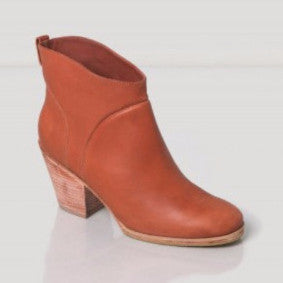 Rachel Comey Penpal Boot Whiskey