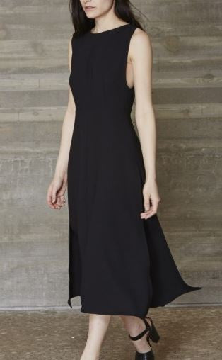 Rachel Comey Lemos Dress