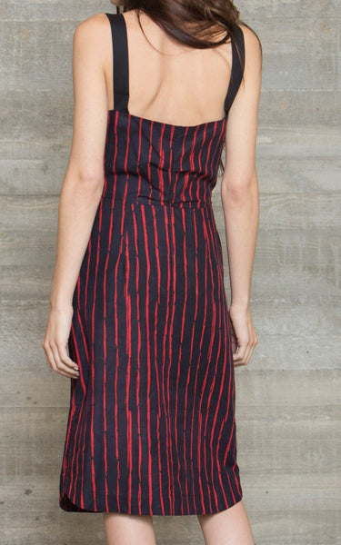 Rachel Comey Deviant Dress