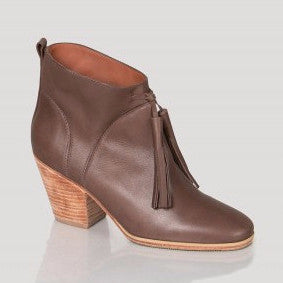 Rachel Comey Bookmark Boot brown