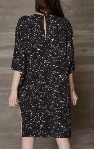 Rachel Comey Wades Dress