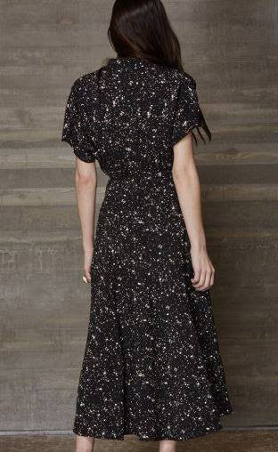 Rachel Comey Marlow Dress