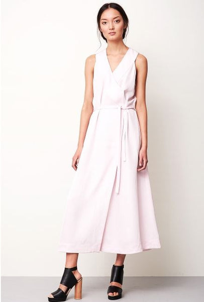 Rodebjer Sobek Sleeveless Dress