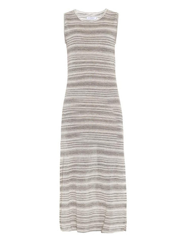 Velvet by Graham & Spencer Yuelle Maxi Dress