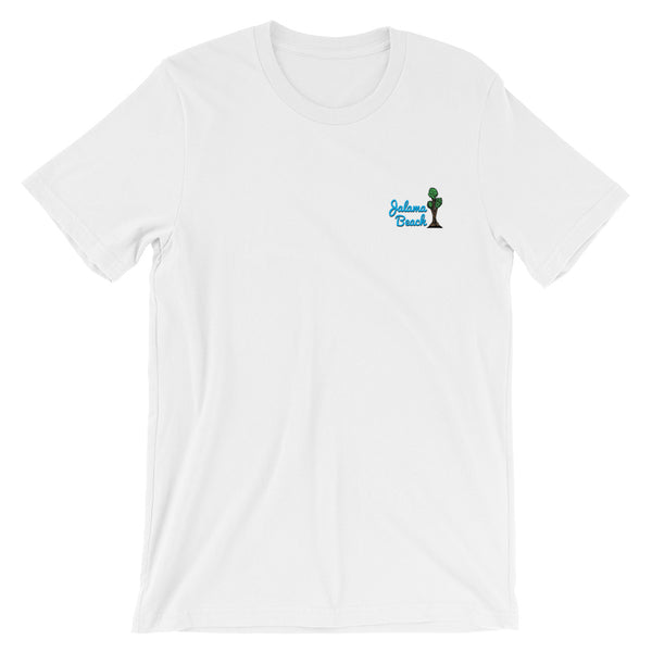 Jalama Beach T Shirt