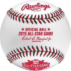 2015 MLB All Star Game