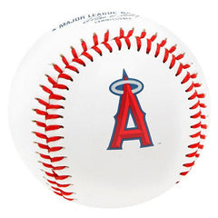 MLB-Los Angeles Angels of Anaheim