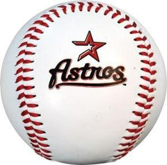 MLB-Houston Astros