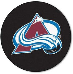 NHL-Colorado Avalanche