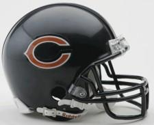 NFL-Chicago Bears