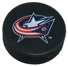 NHL-Columbus Bluejackets