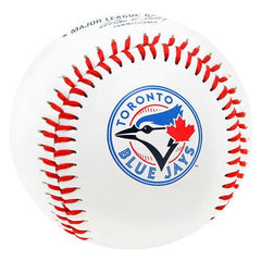 MLB-Toronto Blue Jays