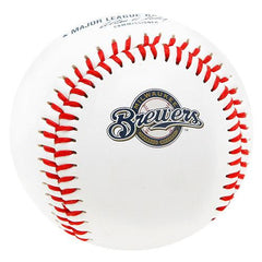 MLB-Milwaukee Brewers