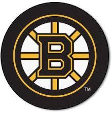 NHL-Boston Bruins