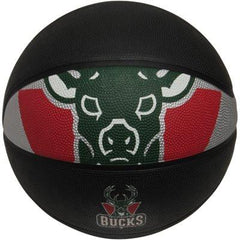 NBA-Milwaukee Bucks