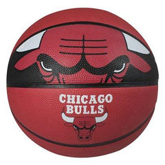NBA-Chicago Bulls