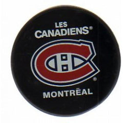 NHL-Montreal Canadiens
