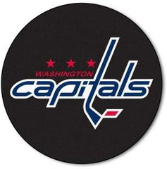 NHL-Washington Capitals