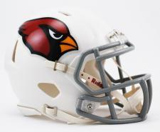NFL-Arizona Cardinals