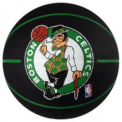 NBA-Boston Celtics