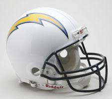 NFL-Los Angeles Chargers