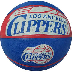 NBA-Los Angeles Clippers