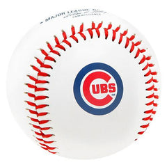 MLB-Chicago Cubs