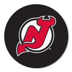 NHL-New Jersey Devils