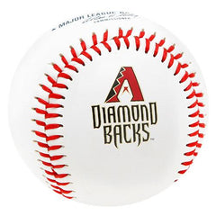 MLB-Arizona Diamondbacks
