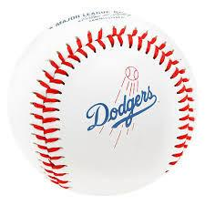 MLB-Los Angeles Dodgers