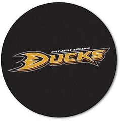 NHL-Anaheim Ducks