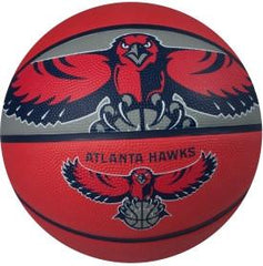 NBA-Atlanta Hawks