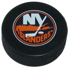 NHL-New York Islanders