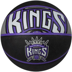 NBA-Sacramento Kings