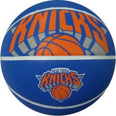 NBA-New York Knicks