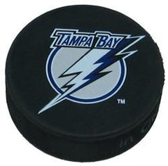 NHL-Tampa Bay Lightning