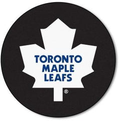 NHL-Toronto Maple Leafs