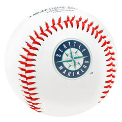 MLB-Seattle Mariners